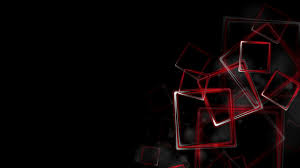dark red glossy squares abstract motion design animation ultra hd 4k 3840x2160 motion background storyblocks