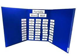 What Size Is A Tri Fold Poster Board Andrewpardine Info