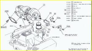 caterpillar c7 engine diagram oil on highway wiring diagram cat c7 engine diagram wiring diagrams scematic rh 53 jessicadonath de c7 cat diesel coolant flow