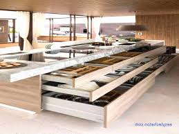 Schlafzimmer Vorhang Modern Landhaus Modern Gardinen Landhausstil