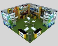 Pop Up Display Stands India Pop Up Conference Display Booth Exhibition Stand inspiration 82
