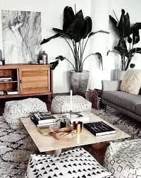 6 ways to beautify your living room