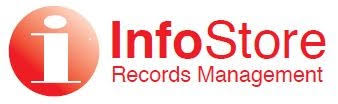 InfoStore Expands with the Opening of its Records Storage Center Servicing  NY/NJ/PA Tri-State Area -- InfoStore Records Management | PRLog