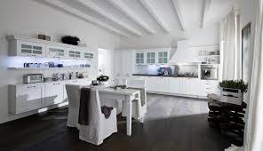 modern white kitchens with dark wood floors. Exellent Kitchens Dark Wood Floors With Oak Trim White With Modern White Kitchens Dark Wood Floors R