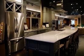 Kitchen Bath Design Ann Arbor Michigan Chelsea Lumber Company