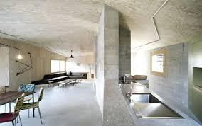 accredited interior design schools. Interior Design Schools Nyc Classes Continuing Education Accredited In New York School Online .