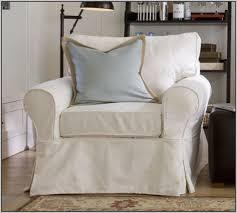 living room chair covers. Modren Living Living Room Chair Covers At Target Chairs  Home On C
