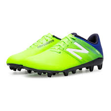 new balance indoor soccer shoes. new balance furon dispatch fg youth soccer cleats (toxic/pacific/black) indoor shoes