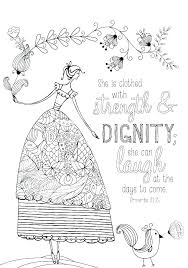 Children Bible Coloring Pages Marioncountyjdccom