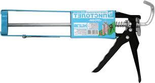 <b>Пистолет для герметика T4P Профи</b>