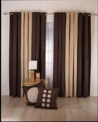 Living Room Patterned Drapes In Living Room  Living Room Drapes Cute Curtains For Living Room