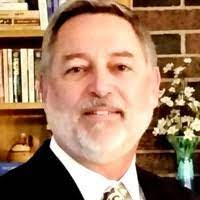 """5 """"Fred Cantrell"""" profiles 