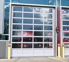 garage door models g doors x anodized extrusion clopay garage door model 4300 liftmaster garage door