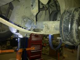 wrg 1374 1998 club car carry all wiring diagram bobs shop club car rear end bearing noise bobs shop