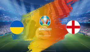 ยูเครน vs อังกฤษ – วิเคราะห์บอลและอัตราต่อรองฟุตบอล ยูโร 2020 รอบ 8 ทีม