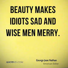 Quotes Editor Custom George Jean Nathan Men Quotes QuoteHD