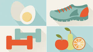 to eat before and after you exercise