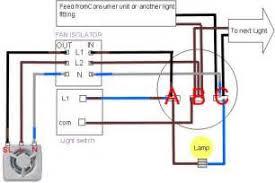 bathroom extractor fan wiring diagram bathroom wiring diagram for bathroom extractor fan timer images on bathroom extractor fan wiring diagram