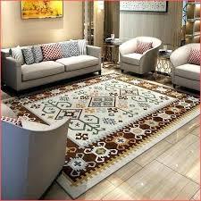 vintage world map area rug elegant bedroom unique carpet home vintage world map area rug