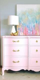 pink painted furniture. 133 Best PINK PAINTED FURNITURE IDEAS Images On Pinterest In 2018 | Chalk Paint  Furniture, Painted Furniture And Makeover Pink Painted Furniture 7