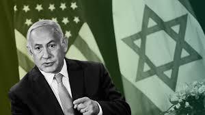 Netanyahu tries postponing publication of Trump's peace plan