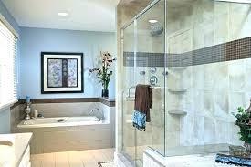 bathroom design center. Wonderful Bathroom Outdoor Kitchen Design Center Beautiful  Throughout Bathroom Design Center R