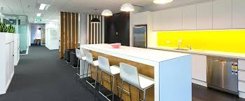 designer office tables. Designer Office Furniture Fit Outs Modern Chairs Leather Tables