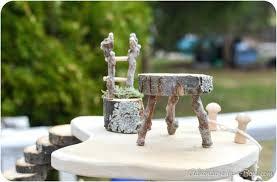 where to buy miniature furniture. Modren Furniture Miniature Furniture For Fairy Gardens Tree House Toy Where To Buy    Throughout Where To Buy Miniature Furniture