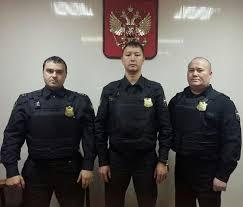 Новости Федеральная служба судебных приставов В Астраханской области судебные приставы помогли задержать вора
