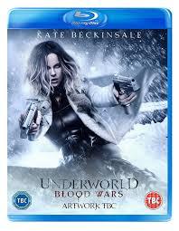 XXX The Return Of Xander Cage Blu ray Digital Download 2017.