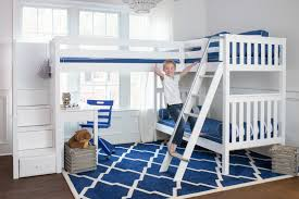 Folding Bunk Bed Home Design Trend Decoration Wall Mounted Folding Bed Designs