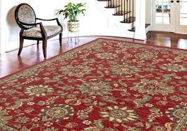 pet stain resistant area rugs s pet stain resistant rugs