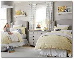 Gender Neutral Bedroom Ideas 2