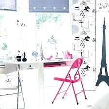 Paris Teen Bedroom Room Decor For Teenagers Cool Teen Girl Bedrooms Themed  Ideas And Items Back To Modern Bedroom Floor Lyrics Az