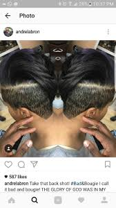 Hair Designs By Gail Pin On Jazzy Haircuts