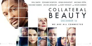 collateral beauty. Contemporary Collateral Collateral Beauty 1 On Collateral Beauty