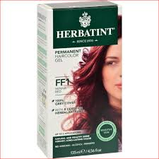 Herbatint Chart Cool Herbatint Hair Color Images Of Hair Color Tutorials