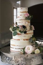 Fondant Icing Recipe For Wedding Cakes Photograph 119 Best