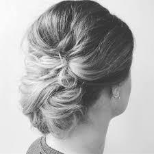A Line Salon Bruiloft Feestje Of Gewoon Een Reden Voor Mooi Haar