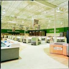 Nebraska Furniture Mart Furniture Stores 2075 NW 94th St