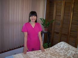 Asian massage jacksonville north carolina