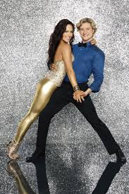 84 Best Dwts Sharna Burgess Images On Pinterest Dancing Dancing