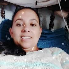 Luz Alba Bran Berrio (@bran_berrio) | Twitter