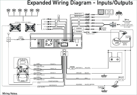 subaru baja wiring harness failure wiring diagram info subaru baja wiring harness failure wiring diagram basic subaru baja wiring diagram wiring diagram centresubaru baja