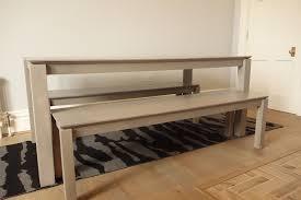 john lewis asha dining table benches 6 8 seater