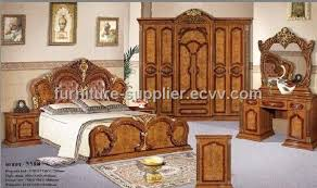 bedroom furniture china china bedroom furniture china. china bed room furniture bedroom roomfurniture mdf venus decorate my house