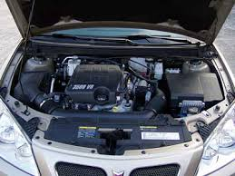similiar motor of a 2006 g6 keywords 2008 pontiac g6 engine diagram furthermore 2007 pontiac g6 engine