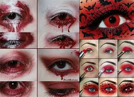 easy step by step eye makeup tutorials for beginners 2018 idea