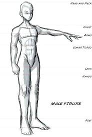 female body outline template 2 small body outline sketch human female body outline outline