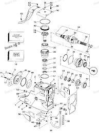 Extraordinary mack mp7 wiring diagrams block gallery best image